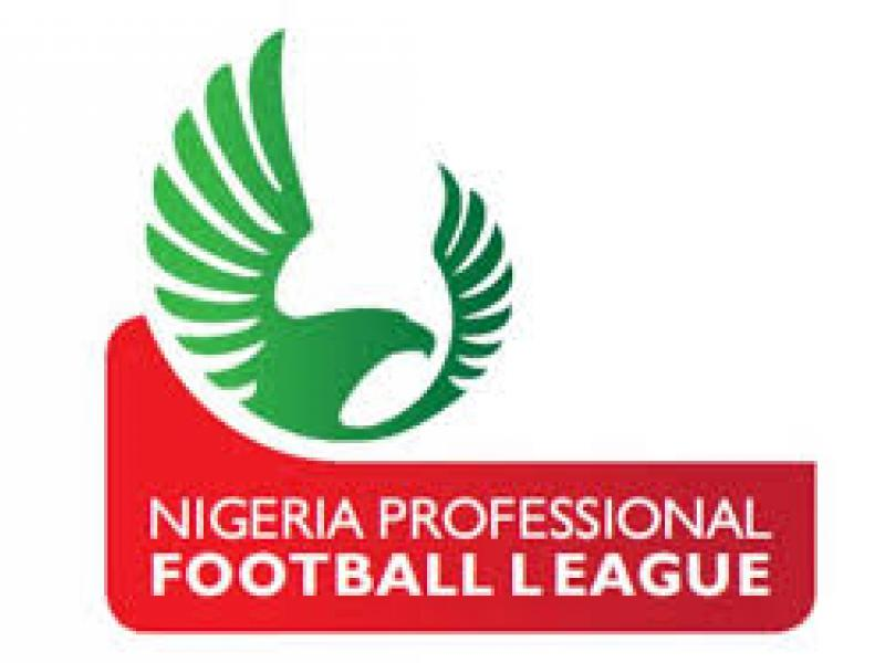 NPFL: LMC seals five-year deal with NEXT TV