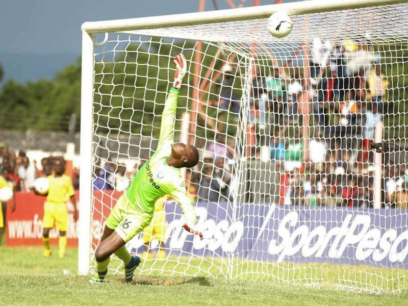 KPL Week 14 Predictions