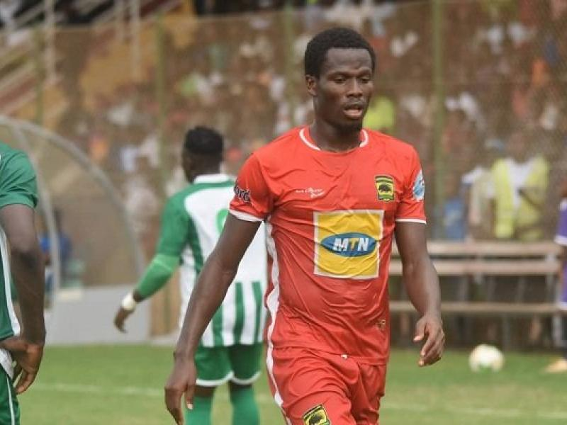 👋🏻 Safiu sends Kotoko emotional goodbye