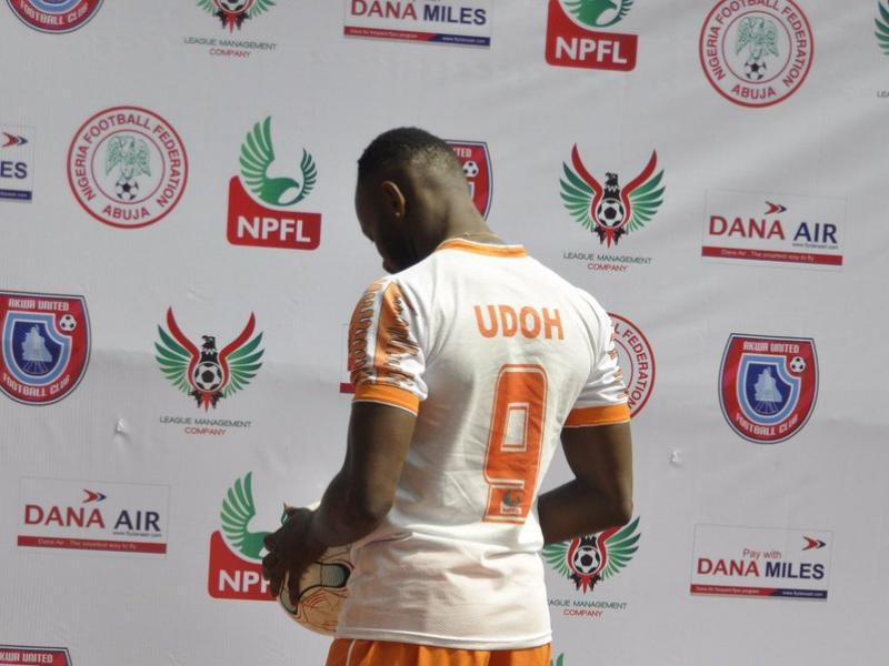 NPFL Super Six: Which team scored & conceded the most goals?