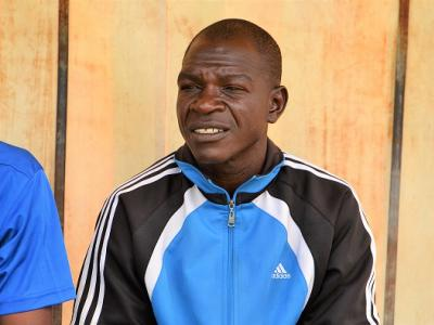 Chemelil team awaits financial clearance from management to honour Bandari game