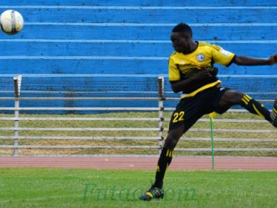 Sofapaka duo set to go under the knife following knee injuries