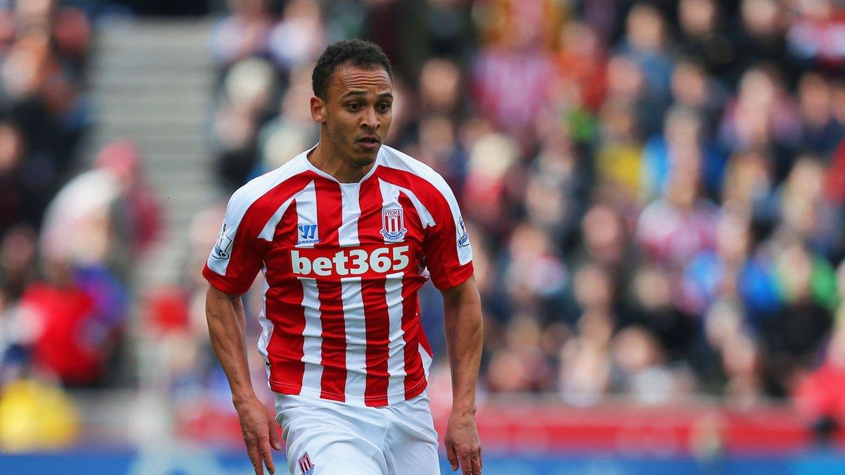 Odemwingie says he was mocked for representing Nigeria