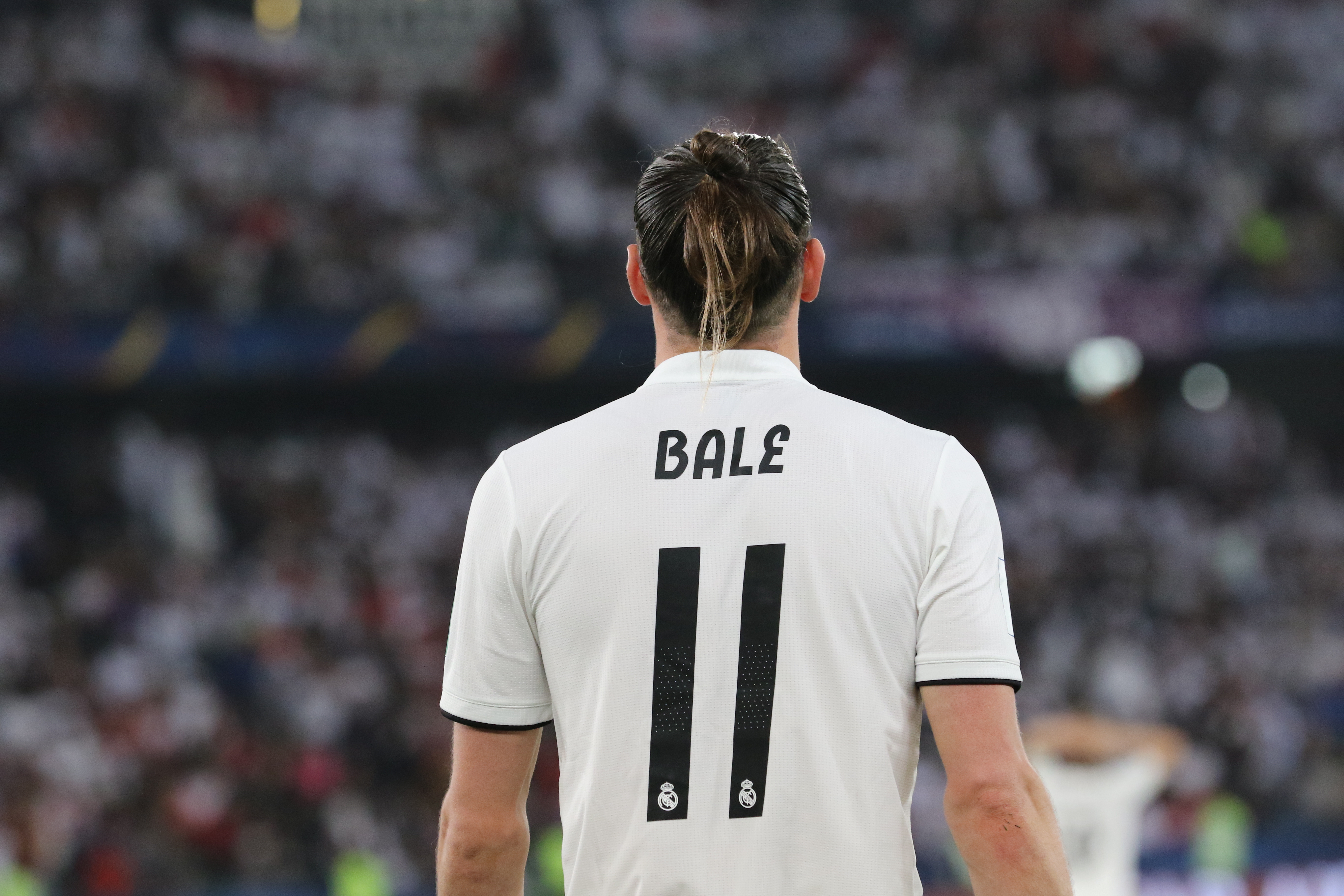 Transfer Gossip: Bale to snub Tottenham move, Martial's future at Man Utd secure