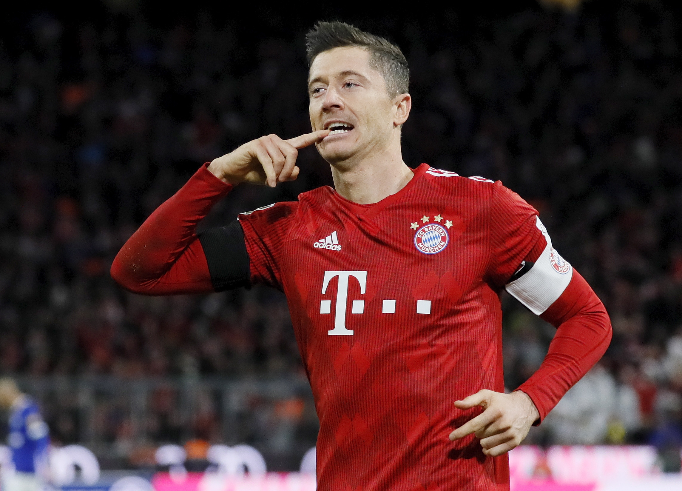 Futaa Bets: RB Leipzig vs Bayern in the German Cup final promises goals
