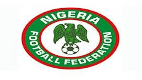 GNPL: NFF confirm Nasarawa, Giwa replay