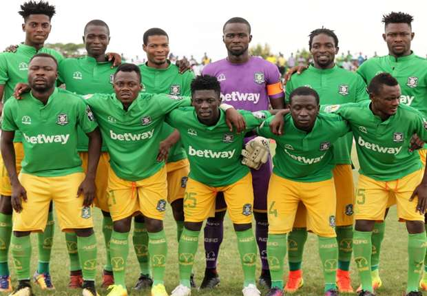 🇬🇭🏆 Ghana Premier League delivers 20 goals as Aduana grab log lead