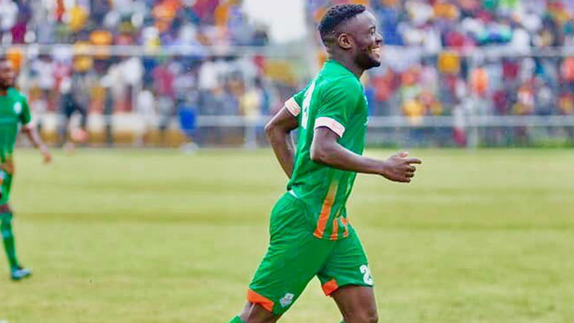 🇿🇲🙌🏾🏆 Watch these nine Zambia Super League games this weekend