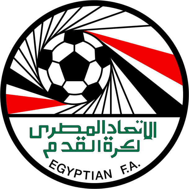 🇪🇬😷 Egypt FA to support lower division players during the coronavirus crisis