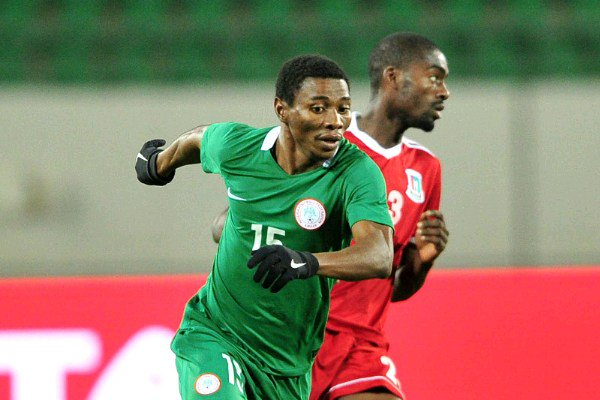 🇳🇬😡 Ojo describes kidnapping ordeal