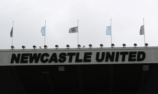 Newcastle lose court appeal  in tax probe