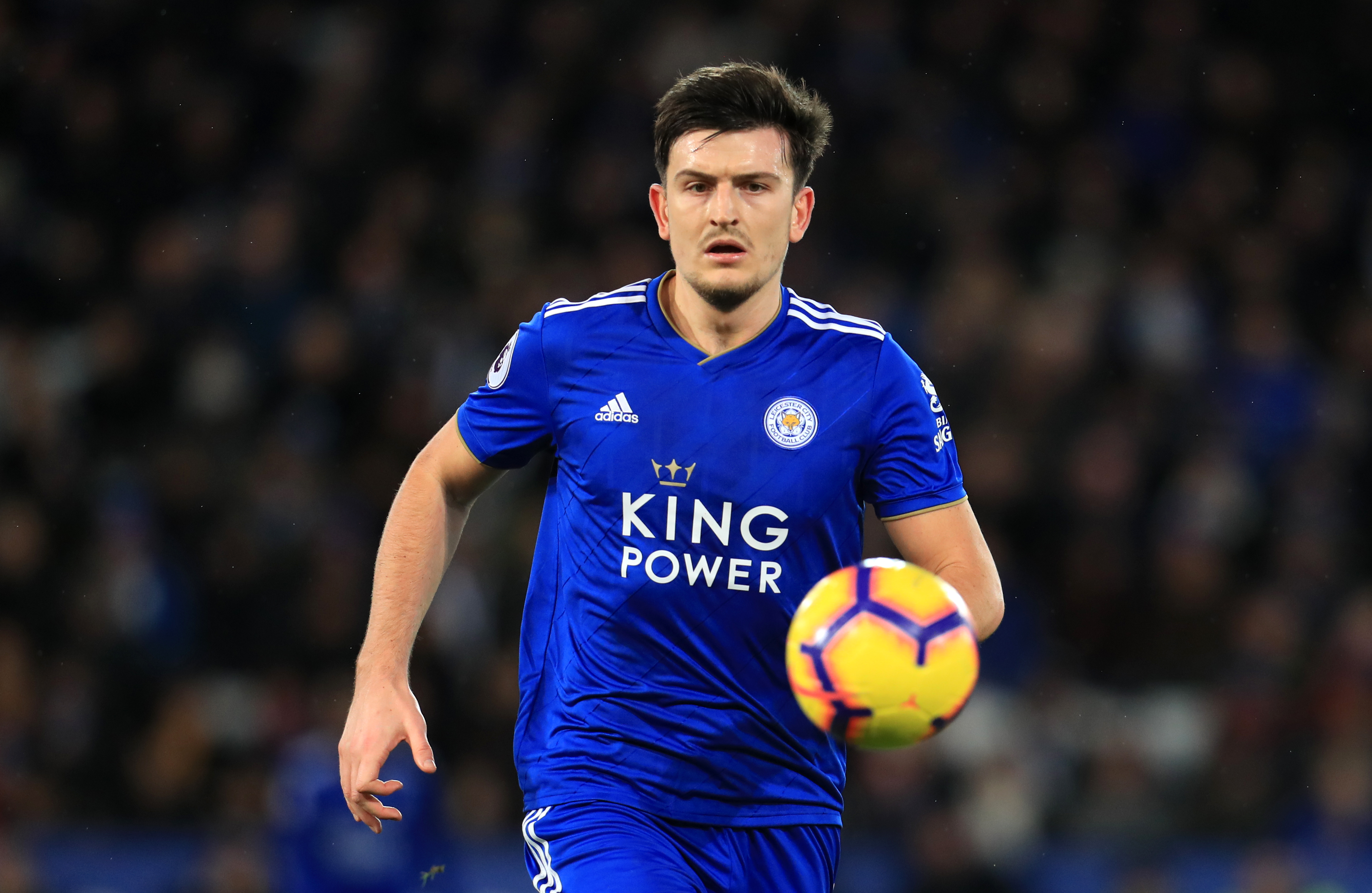 Transfer Gossip: Man United pull out of Maguire race, Torreira dismisses AC Milan links