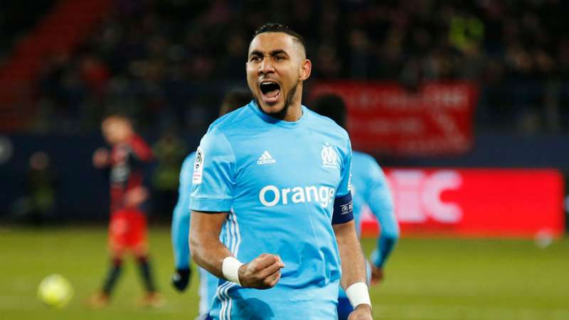 Payet: I am  ready for Europa League final