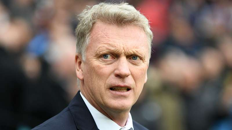 Ex-Manchester United boss leaves West Ham