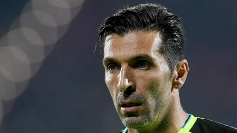 Buffon's most memorable quotes