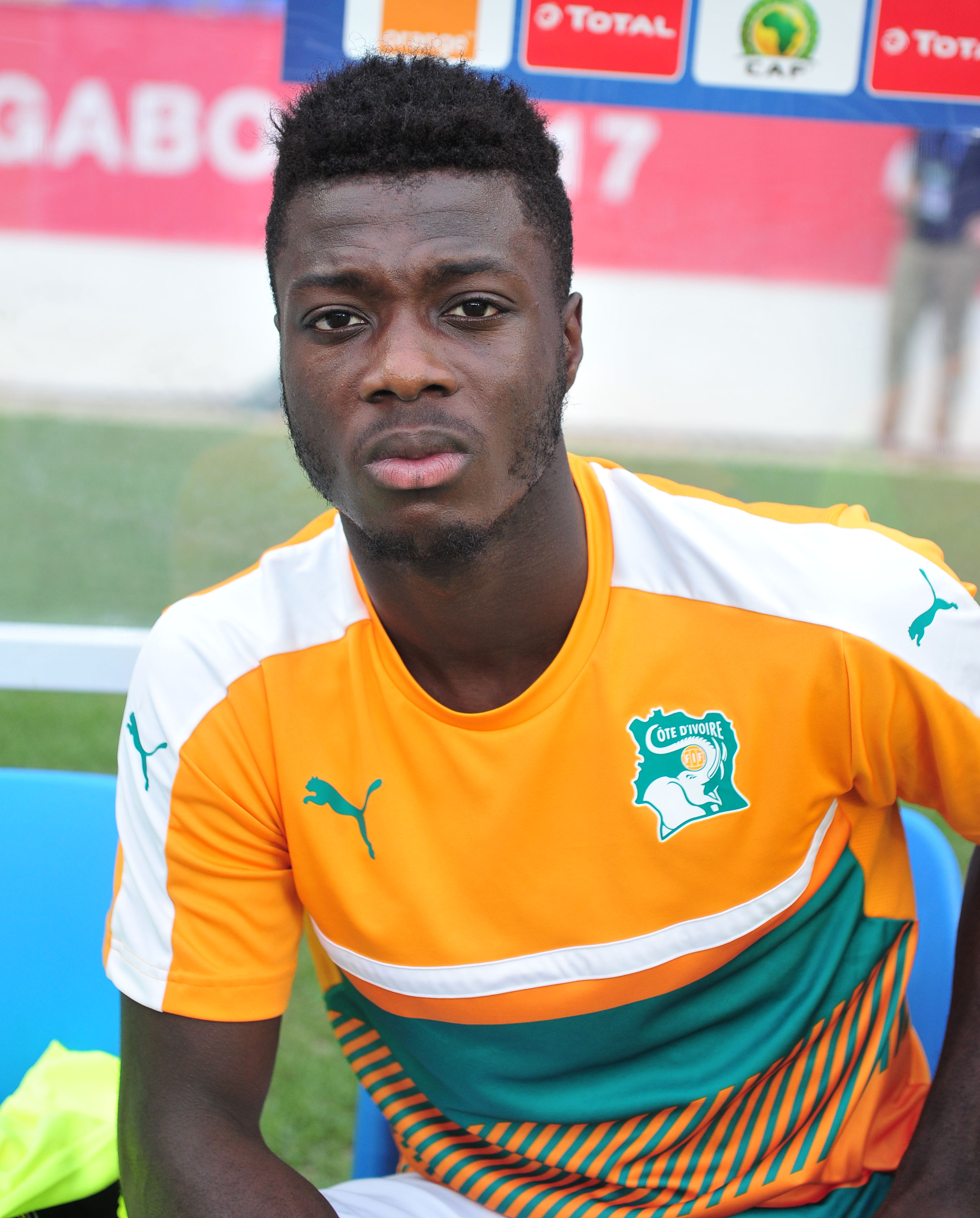 new products 5daea 6cdd2 Player Profile: Arsenal & United's target Nicolas Pepe
