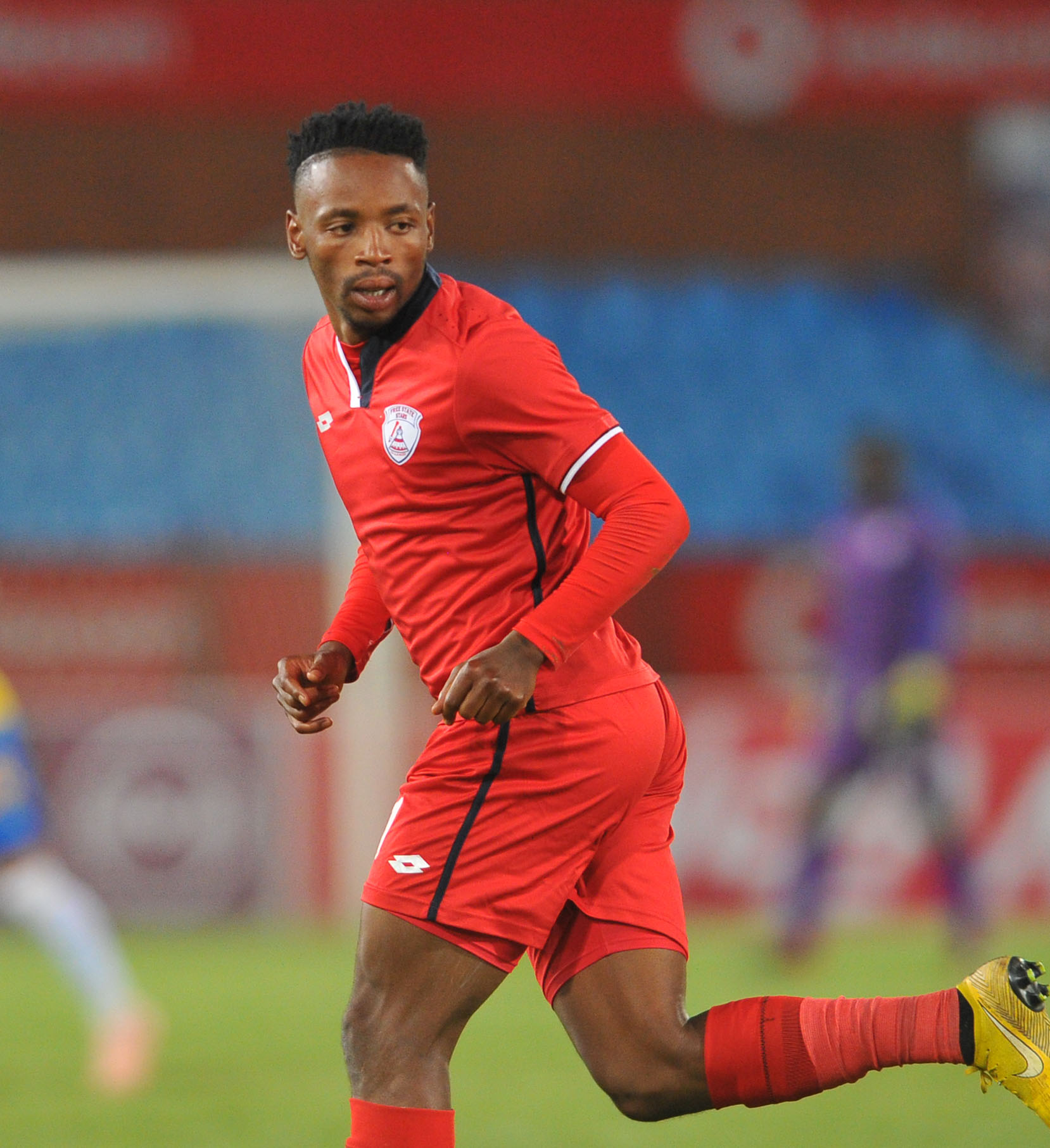 RIP Sinethemba Jantjie: Wits contract value, memorial service & funeral