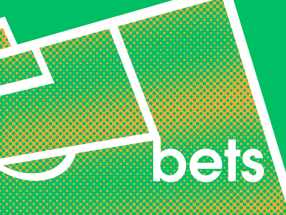💵 Five simple Championship bets we're placing this weekend