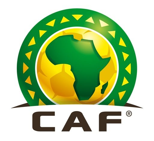 CAF: No change in January AFCON timing