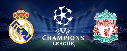 Champions_League_Real-Madrid_Liverpool.j