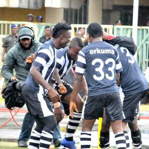 GNPL: We expected Dolphins' fight - Lobi