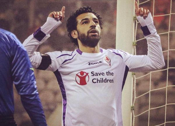 WC 2018: Salah doubtful even after Egypt training