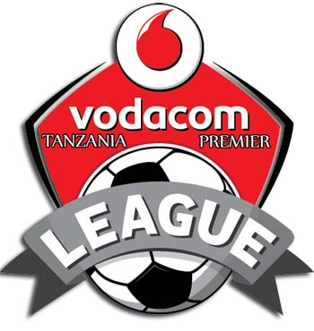 Image result for VODACOM PREMIER LEAGUE LOGO