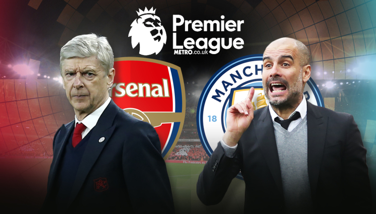 http://www.futaa.com/images/full/aw-arsenal-man-city-preview-wenger-guardiola-1.jpg
