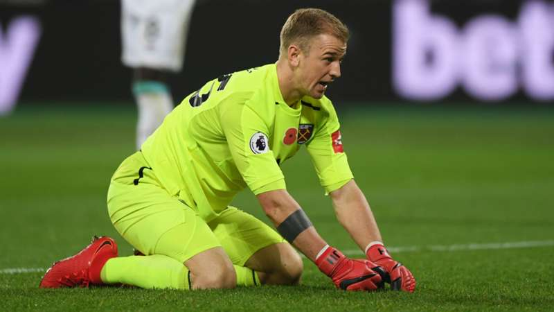 Guardiola: Axing Hart my toughest decision