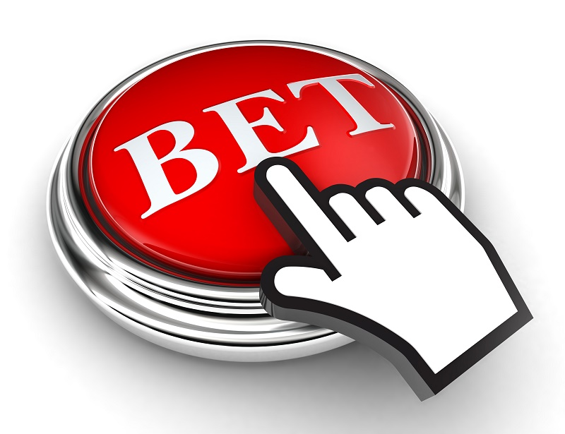 Difference between gambling and wagering gambling addiction consequence