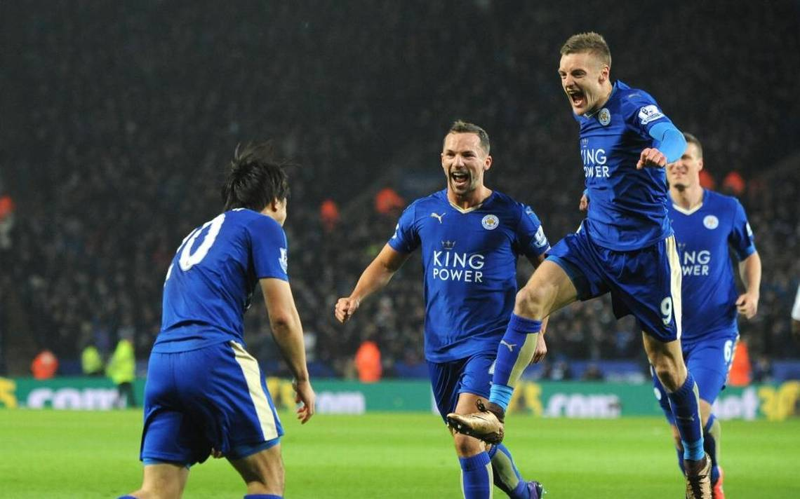 Leicester City Vs Atletico Madrid Preview