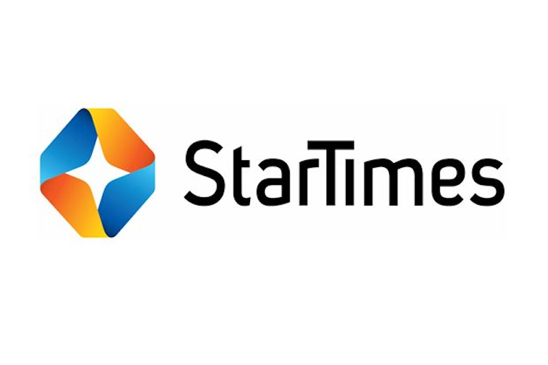 Clubs sign up for the Inaugural StarTimes Cup?