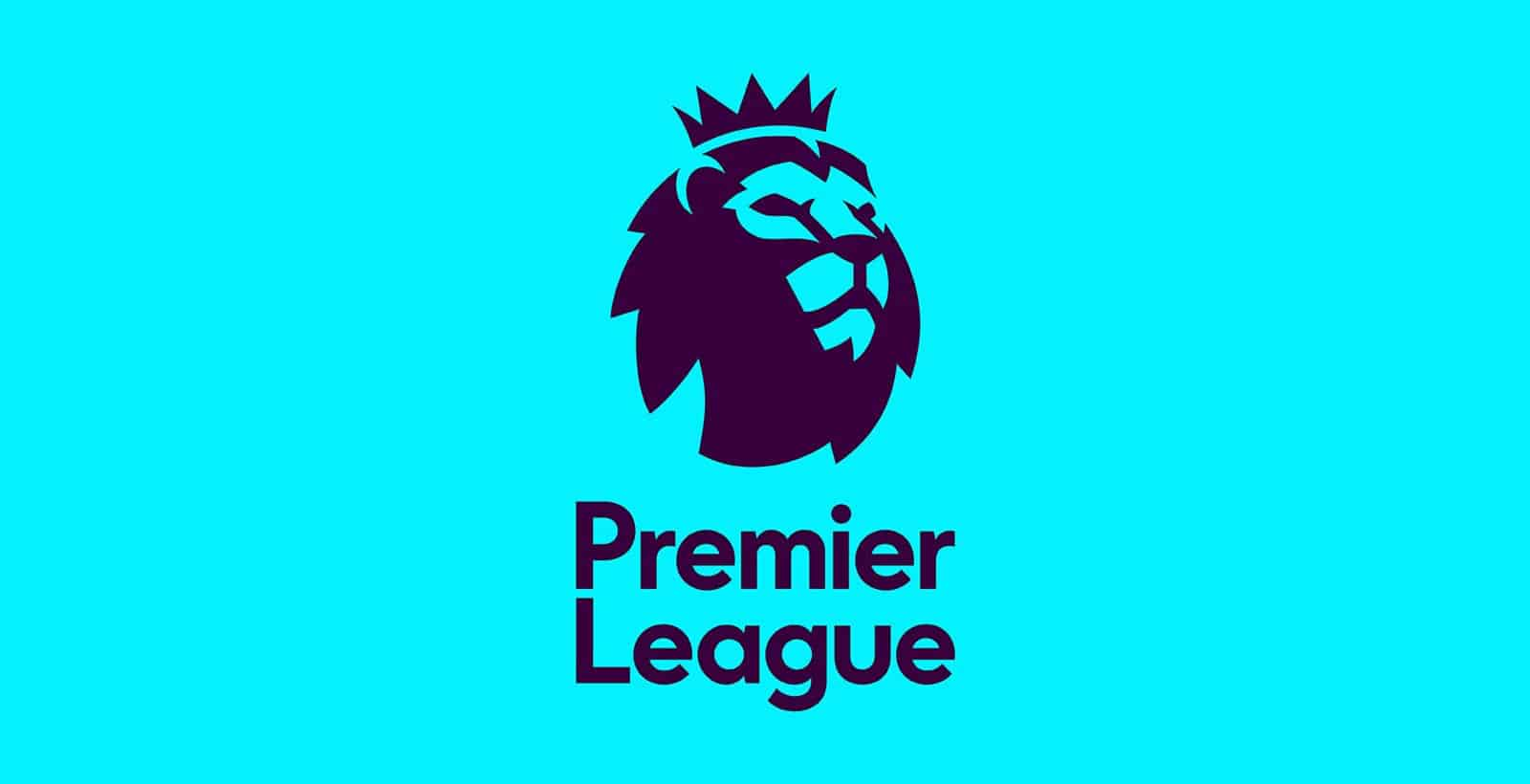 All of the completed Premier League transfers for 2018-19