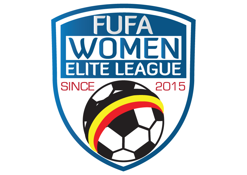 FWEL: Nassuna, Kinavudori rout on Lango Queens as UCU go top