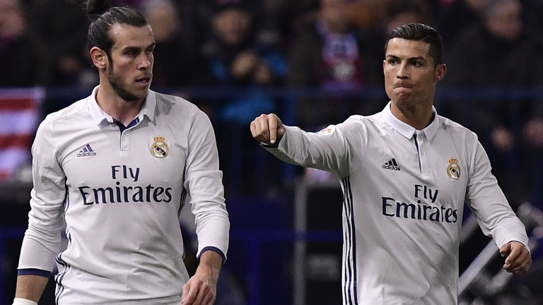 A UCL First, Madrid target back-to-back victories