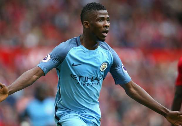 Iheanacho could be swapped with Southampton defender