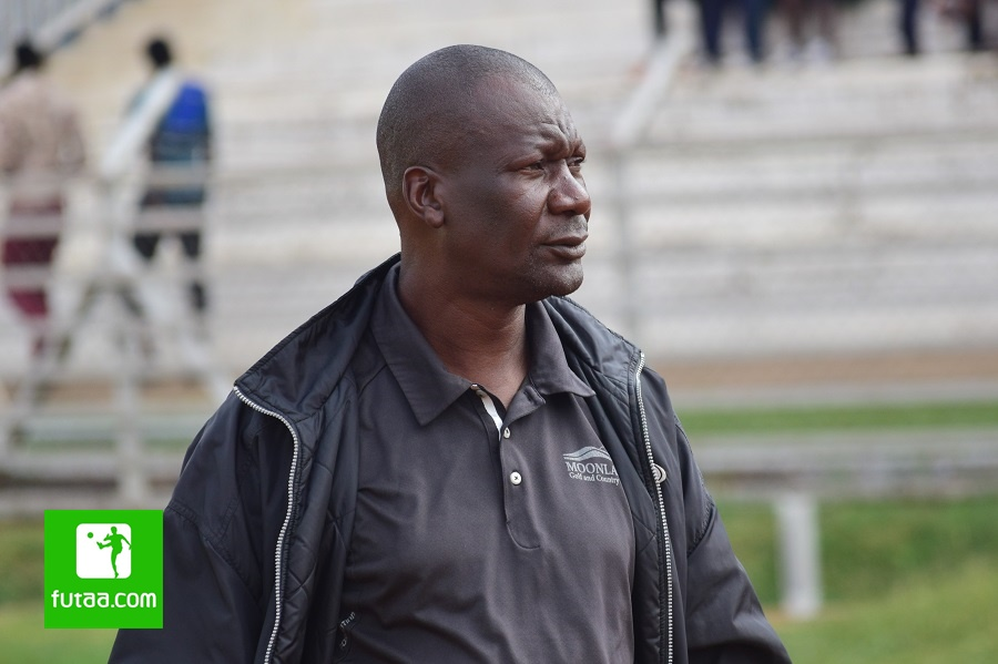 End of an erratic era: Matano out...