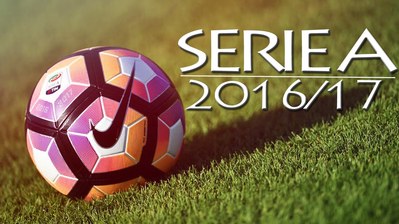 UEFA Rankings: Serie A moves up