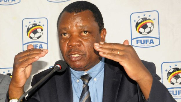 CECAFA Kagame Cup: Musonye promises success after securing funds