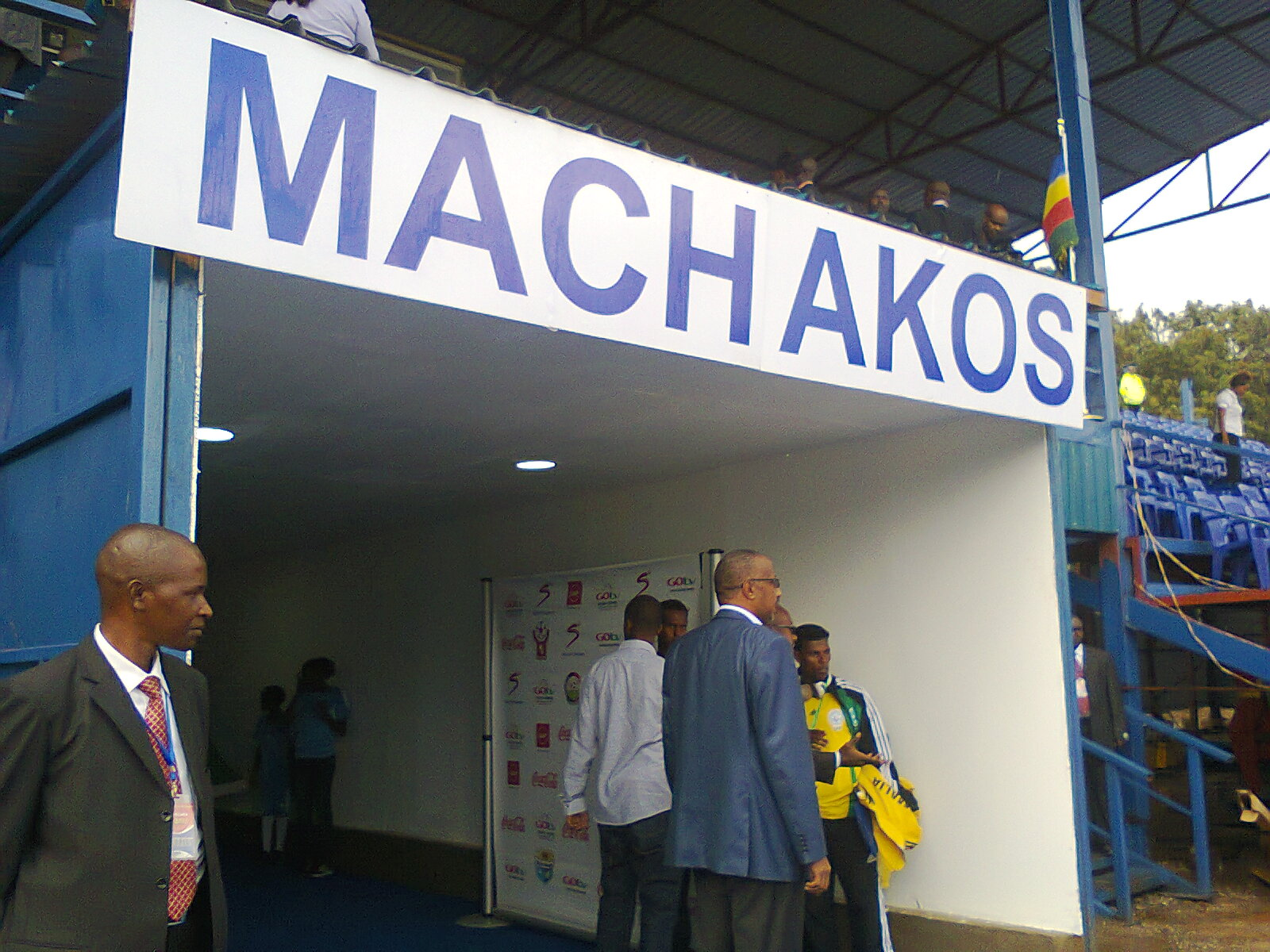 Image result for machakos county
