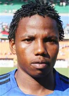 Azam clears air on Ngasa deal