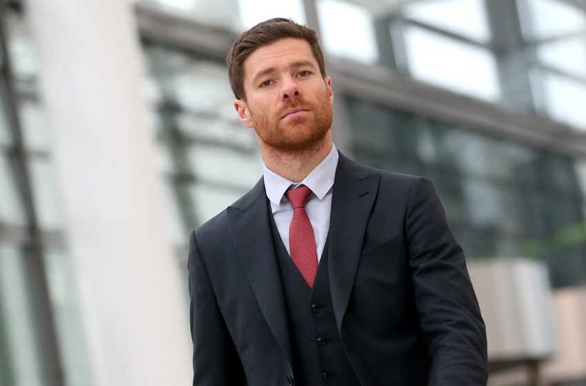Tax Fraud Case: Liverpool, Real Madrid legend vows to clear name