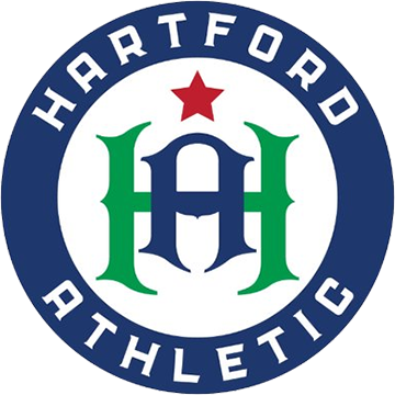Hartford Athletic-logo