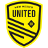 New Mexico United-logo