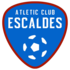 Atletic Escaldes-logo