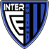 Inter Club d'Escaldes-logo