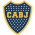 Boca Juniors-logo