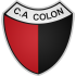 Colon-logo