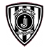 Independiente Juniors-logo