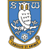 Sheffield Wednesday-logo